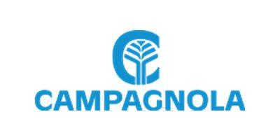 campagnola-logo