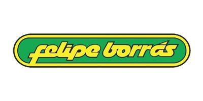 felipeBorras