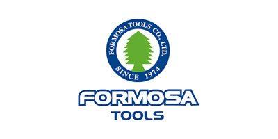 formosa tools