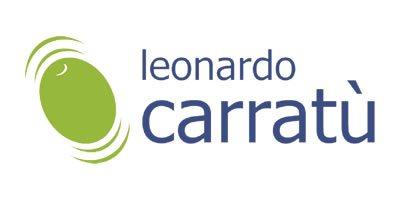 leo-carratu