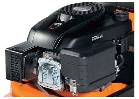 66112060 K 800 benzinli motor