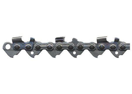 95VPX100R zincir