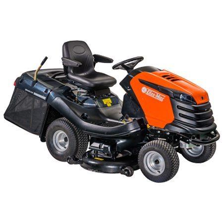 traktor450x450