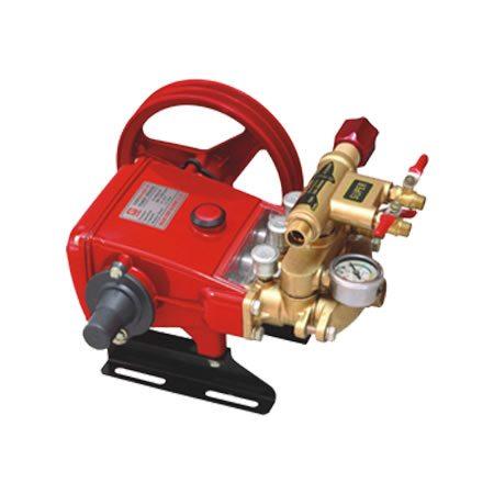 VT-22-1 basinc pompasi