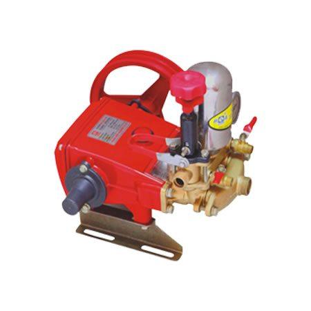 VT-22 basinc pompasi