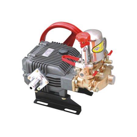 VT-30 basinc pompasi
