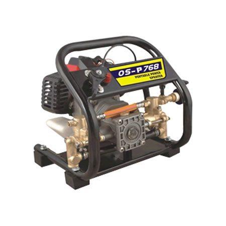 VT-P768 basinc motorlu pompa