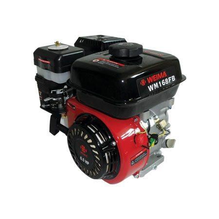 WM168FB motor