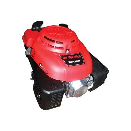WM1P65F cim bicme motoru