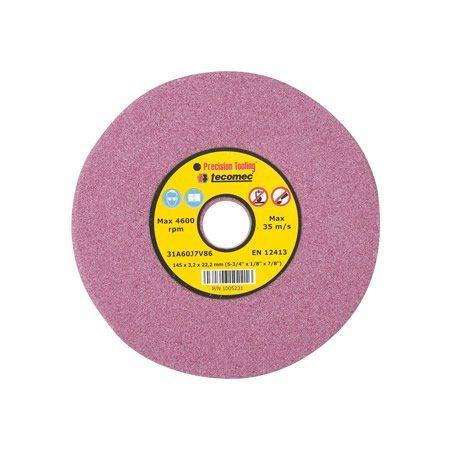 01005003 zincir bileme diski 145x22x32mm 91-3 25