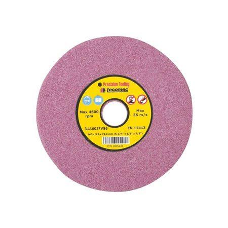 01005004 zincir bileme diski 145x22x47mm 3 8-404