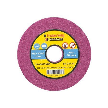 01005005 zincir bileme diski dip-tepe 145x226mm