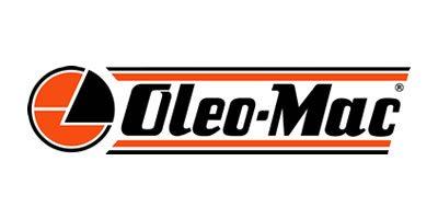oleo-mac-logo