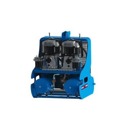 ecoplus 1700 kompresor