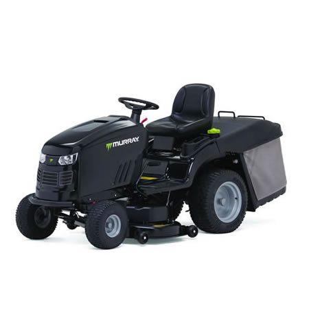 mrd300 cim bicme traktoru