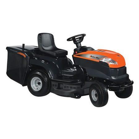 om 8414 5k h cim bicme traktoru