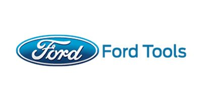 ford-tools-logo
