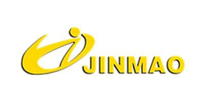 jinmao