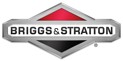briggs-stratton-menu