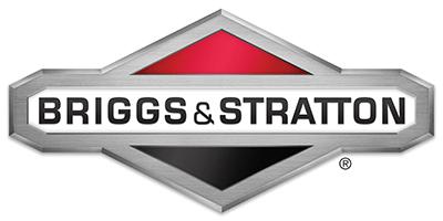 briggs-stratton-menu