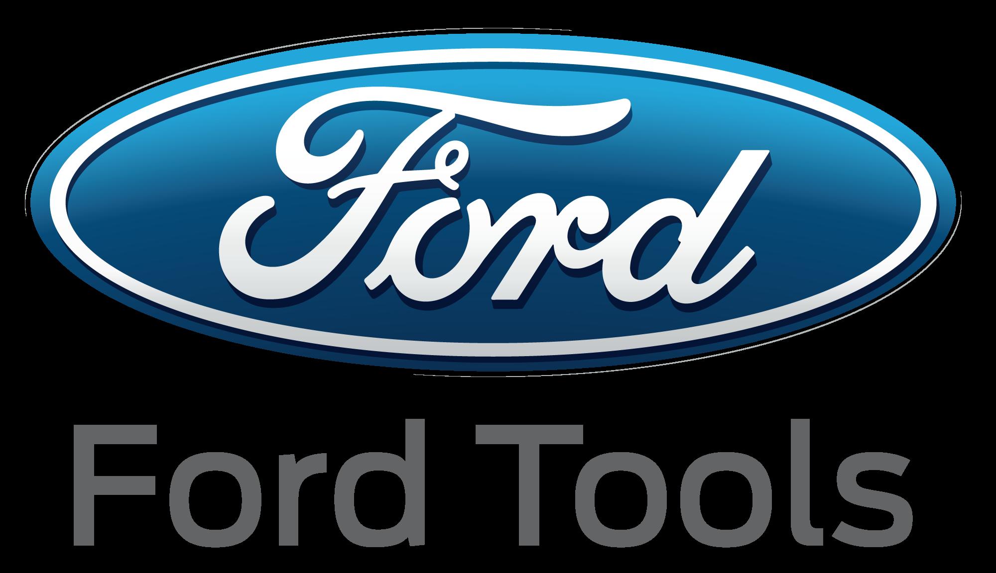 ford-logolisans-1