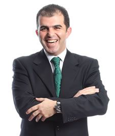 CEO_Mesaji_Suleyman_Keles_Resim
