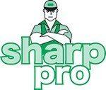 ikon_sharppro
